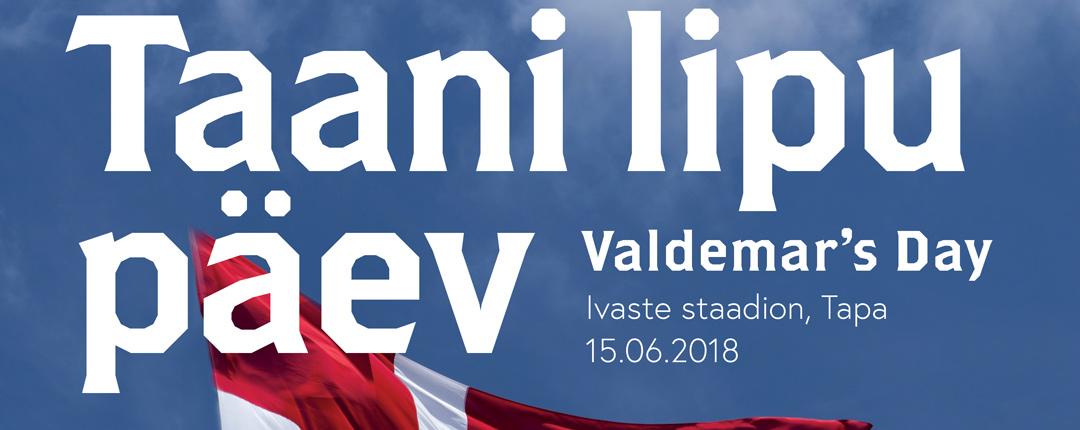 Valdemar's Day